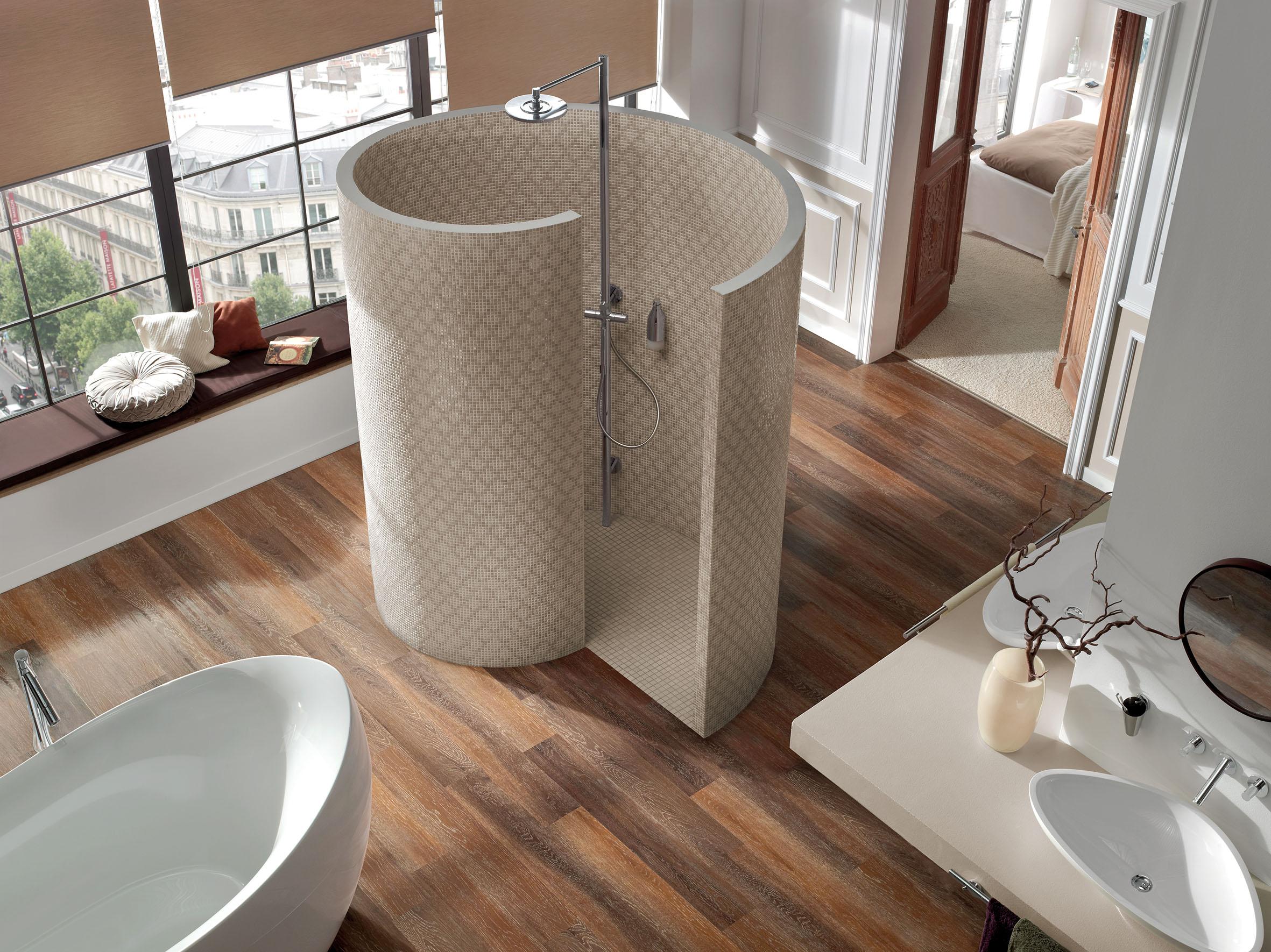 Emejing Pvc Badkamer Pictures - Moderne huis - clientstat.us